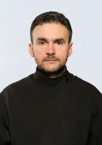 Биккер Игорь