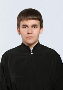 Буглаков Макарий
